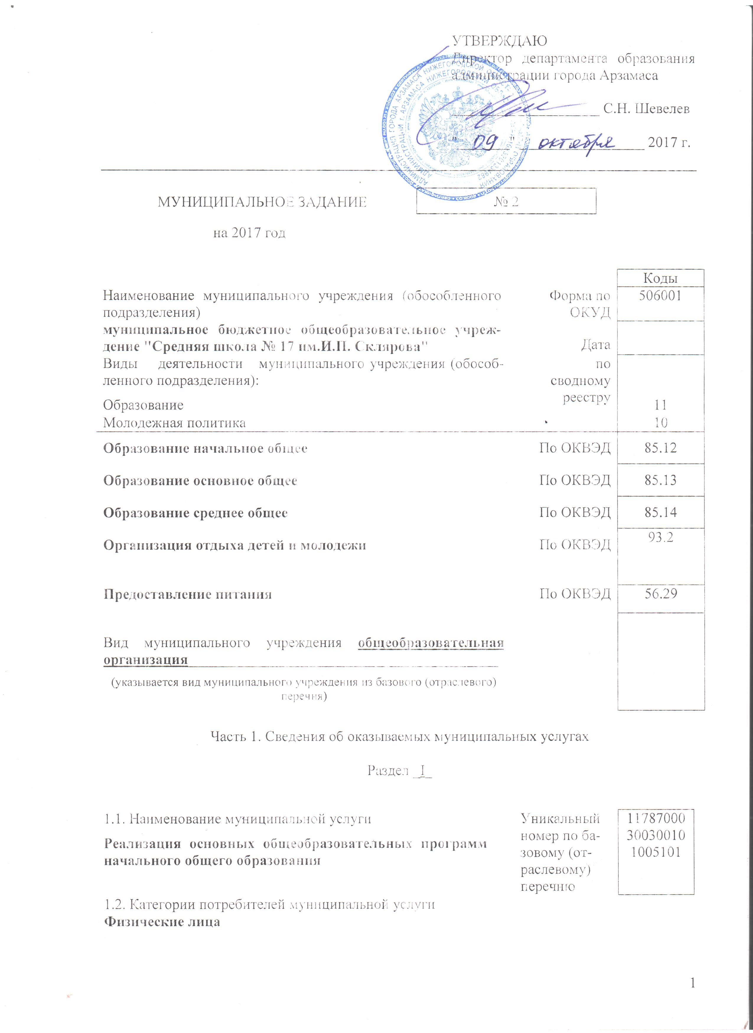 http://shkola17arzamas.ucoz.ru/2/22/11-1-.jpeg